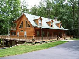 10 best rustic modular homes images on pinterest modular homes
