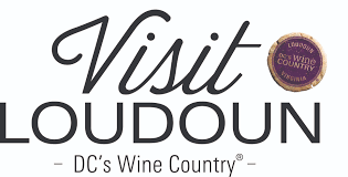 2014 sponsors wine bloggers conference