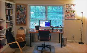 Best Computer Desk Setup Awesome Best Setup Ever Mac Setups Ceo39s Desk Imac 27 Retina