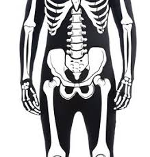 skeleton costumes skeleton costume for men think kobra