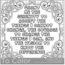coloring page quotes launching quote coloring pages pdf all quotes 6101 unknown