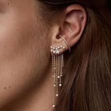 constellation earrings constellation earrings