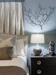 Decorate A Small Bedroom by Best 25 Blue Brown Bedrooms Ideas Only On Pinterest Living Room