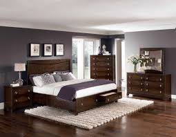 Modern Bedroom Sets Bedroom Sets With Trends And Fascinating Modern 1000