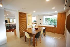 pak shek terrace property for rent okay com id 322436