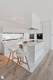 Kitchen Island Modern 40 Cool Modern Kitchen Design Ideas For Your Inspiration