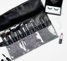 make up artist supplies 8 best the stardust collection images on hair supplies