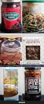qfc thanksgiving dinner 49 best trader joe u0027s favorite products images on pinterest