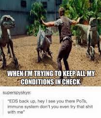 Asthma Sloth Meme - deluxe 23 sloth meme asthma testing testing