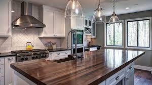 kitchen island counters best 25 kitchen island countertop ideas ideas on kitchen