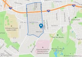 Rpi Map 48 Talarico Court In Meiers Corners Staten Island Streeteasy