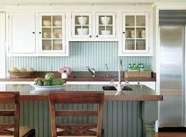 country kitchen tile ideas country kitchen backsplash small cottage style kitchens cottage