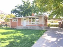 Utah Schools For The Deaf And The Blind Your Dream Utah Property 189 900 1541 7th St Ogden Ut 84404