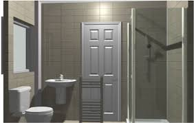 shower room design foucaultdesign com