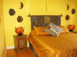 Indian Interior Home Design 66 Best Indian Decor Images On Pinterest Moroccan Decor