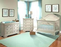 Ikea Nursery Furniture Sets Baby Furniture Sets Artrio Info
