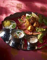 la cuisine indienne recettes cuisine indienne recettes faciles et rapides cuisine