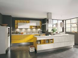 abschlussleiste küche abschlussleiste für die küche edelstahl tipps kosten