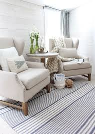 Casual Living Room Furniture Casual Family Room Ideas With Casual Living Room Design