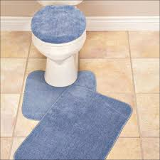 Best Bathroom Rugs Jcpenney Bath Rugs Carpet Best Bathroom Rugs Ideas In This Year