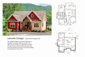 House Plans Design 2018 360dis Mesmerizing Real House Plans Gallery Best Inspiration Home