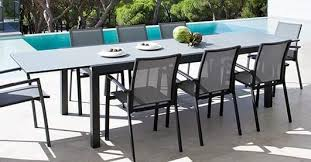 Adelaide Bistro Table Outdoor Dining Tables Taste Furniture Indoor Outdoor
