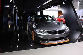 siege social bmw bmw m4 gts sold out specs rumors digital trends
