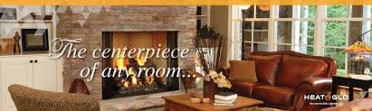 Overhead Door Toledo Ohio Home Fireside Hearth Home Toledo