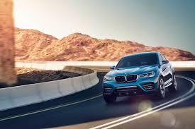 interior luxury cars 2016 bmw luxurious cars interior