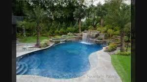 palm trees for sale palm tree landscape houston dallas san antonio