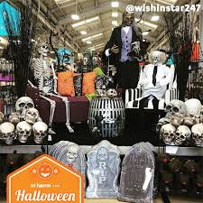 At Home Decor Store 82 Best Halloween Décor Images On Pinterest At Home Halloween