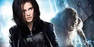 underworld film full underworld 5 begins filming full cast revealed free press journal