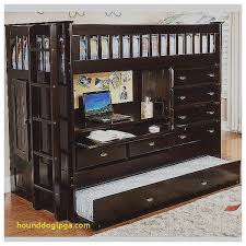 Loft Bed With Desk And Futon Desk Chair Bunk Bed With Desk And Futon Chair Lovely Bunk Bed