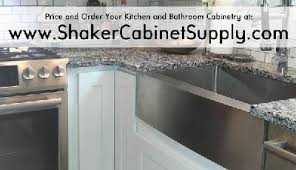 Free Kitchen Cabinet Sles Kitchen Cabinets Stuff For Sale Classifieds In Salt Lake City