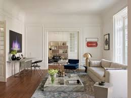 cristina jorge de carvalho interior design u2013 the new atelier and