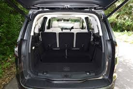 ford galaxy interior new ford galaxy 2015 review pictures ford galaxy front