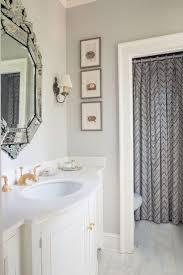 Beautiful Bathrooms Pinterest 110 Best Beautiful Bathrooms Images On Pinterest Beautiful