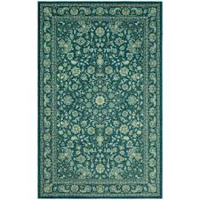 Mohawk 8x10 Area Rug 8 X 10 Mohawk Home Rugs Area Rugs For Less Overstock