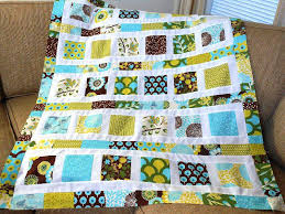 Quilting Kits Modern Design Quilt Kits Joanne Russo Homesjoanne Russo Homes