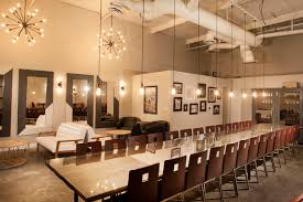andreas dining room long valley five spots to try this weekend eater san diego