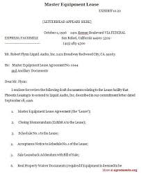 product rental agreement template 12 equipment rental agreement