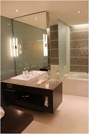 badezimmer düsseldorf badezimmer düsseldorf effektiv reiseblog hotelbericht radisson