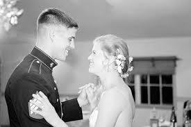 sonora wedding venues union hill inn sonora ca still memories photography donovan and 034 jpg w 584