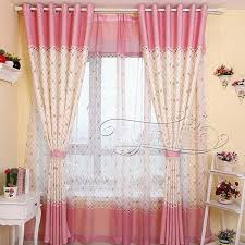 Curtains For A Room Ideas For Curtains