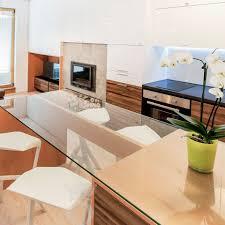 floor and decor san antonio floor and decor san antonio photogiraffe me