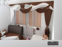 Curtains For Bedrooms Bedroom Curtain Designs 100 Images Spectacular Idea Bedroom