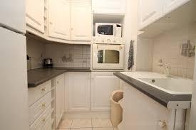 chambre a louer cannes bien prix d une chambre au carlton cannes 1 appartement 1 chambre