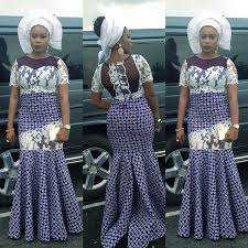 56 best ankara images on pinterest african dress african style