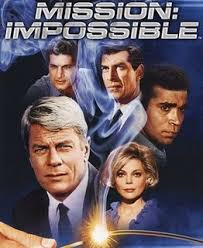film semi series mission impossible series tv tropes