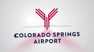 Crime Map Colorado Springs by Transgender Military Rights Rally In Colorado Springs Video